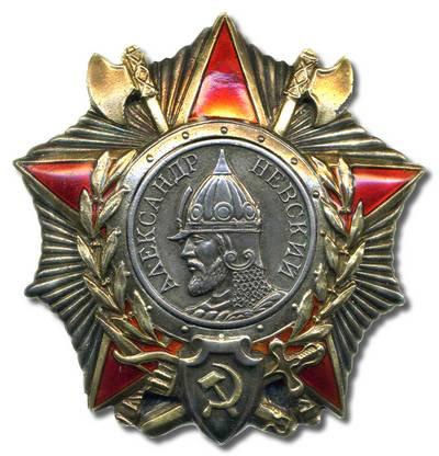 Национальная гвардия или опричнина?