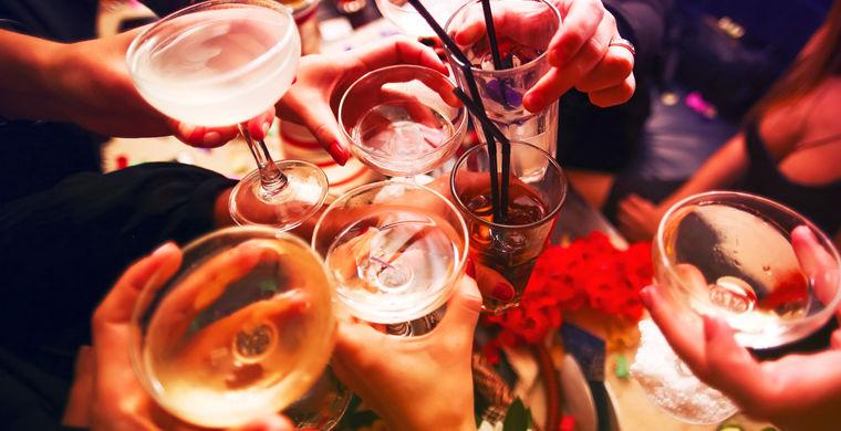 Испанцы уберут «безлимитный» алкоголь из системы «все включено»