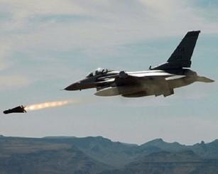 F-35 не останется один на од…
