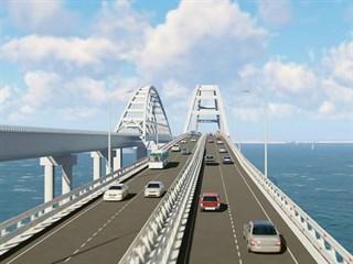 Как Крымский мост изменил жизнь людей со стороны Кубани