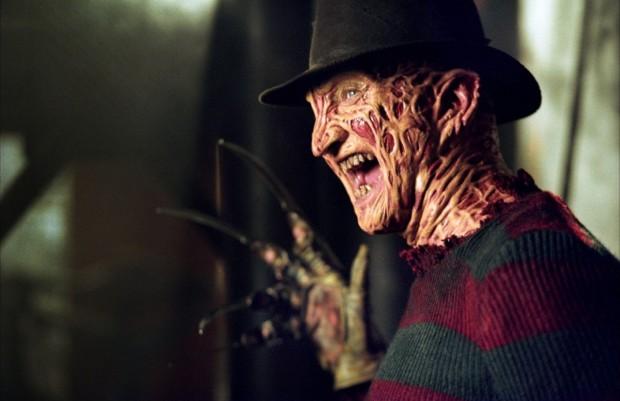 10 леденящих кровь фактов о фильмах ужасов
