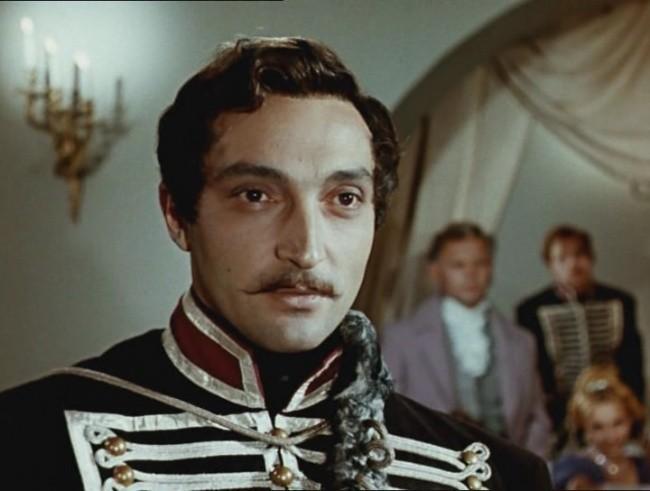 20 самых красивых актеров советского кино актеры, история, кино, ссср, факты