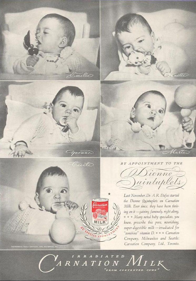 quint-good-06-01-1935-143-M5