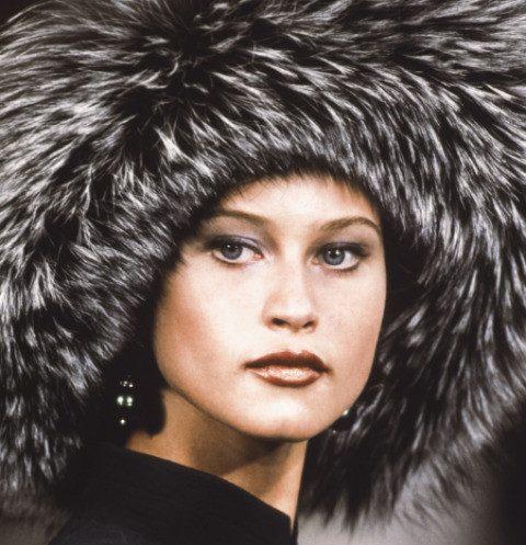 Как сложились судьбы русских топ-моделей 90-х