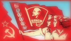 В Ижевске откроется выставка к 100-летию комсомола