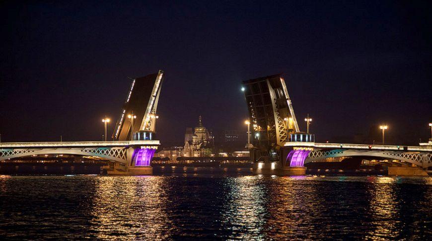 функциональное белье время разводки литейного моста сегодня сегодняшний день самыми