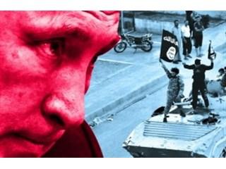 США запускают против России новый план – «Афганистан 2.0»