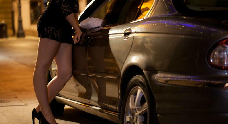 12 малоизвестных фактов о проституции в США