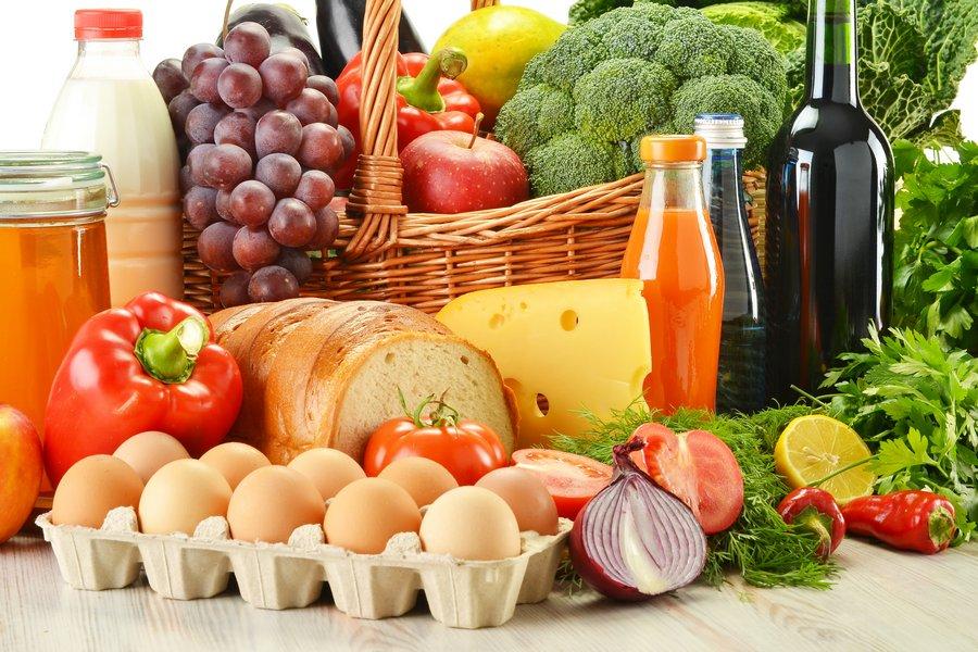10 способов проверить качество популярных продуктов на каждый день