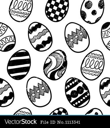 doodle-easter-eggs-pattern-vector (380x440, 122Kb)