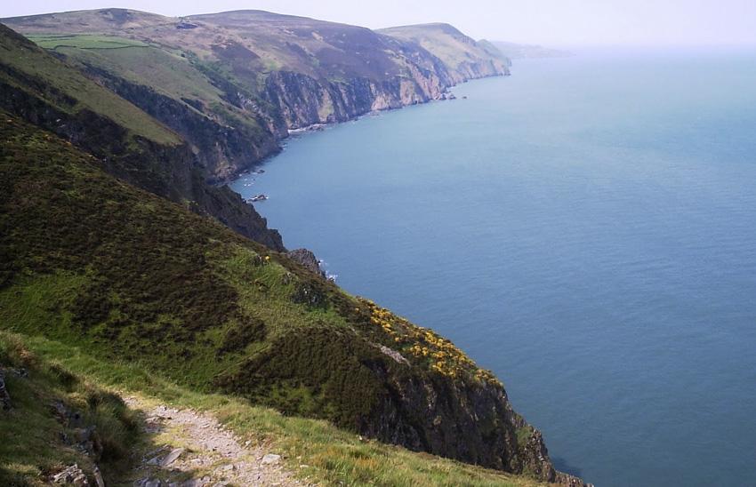 Самые красивые маршруты по побережьям для туриста
