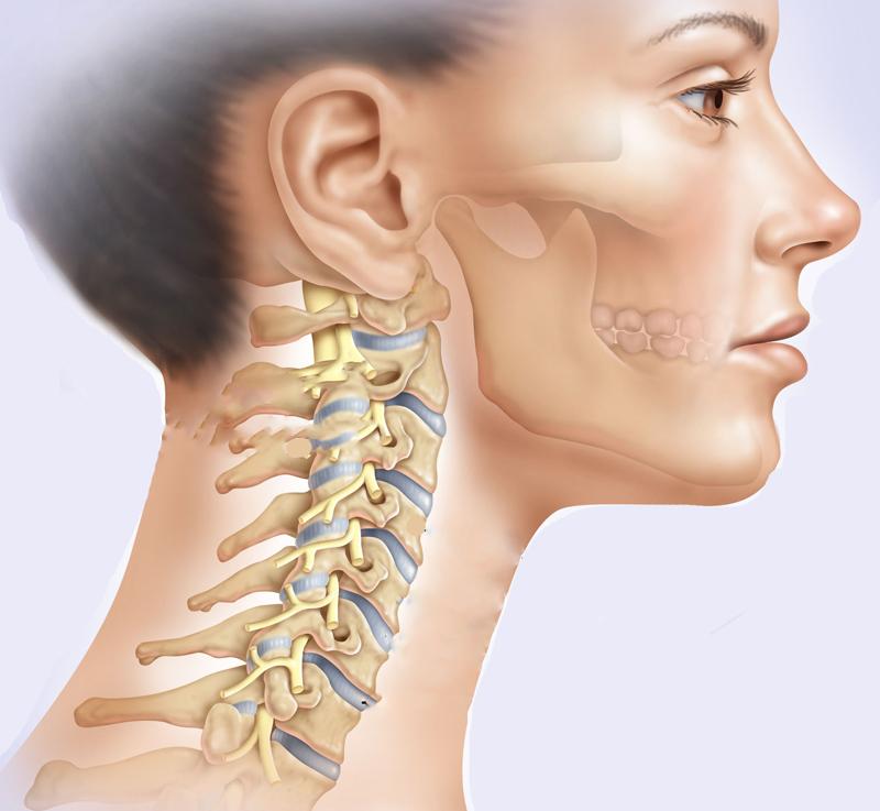 Омоложение лица и шеи: Упражнения, которые оказывают мощное воздействие на внешность