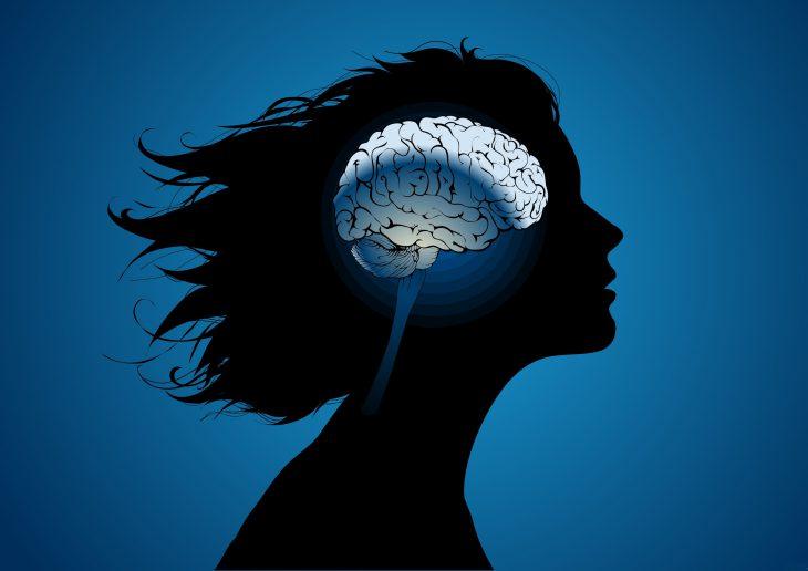 8 особенностей нашего мозга, до сих пор не разгаданных учёными