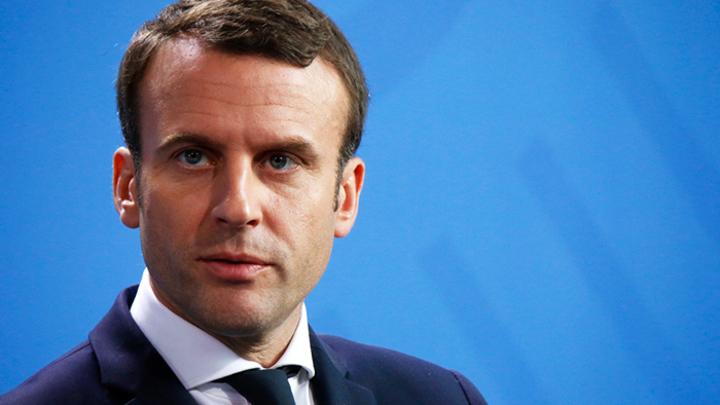 Может ли Макрон вернуть Путина в G7?