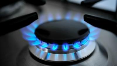 ФАС выступила за индексацию цен и тарифов на газ в 2017 году на 2%