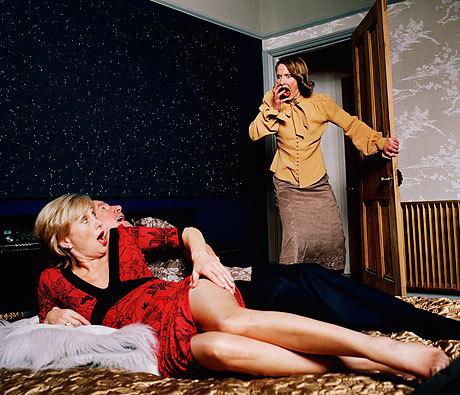 nevernie-zheni-erotika