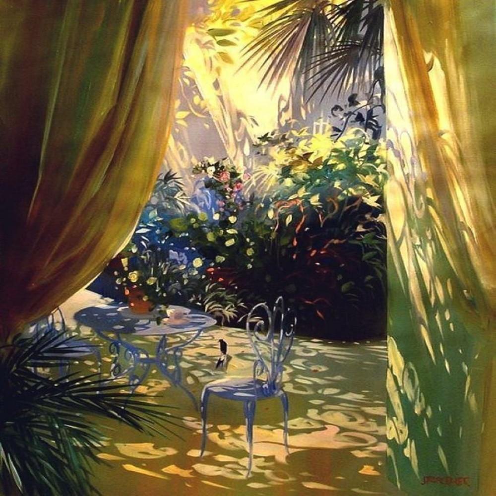 Этот художник пишет картины ...: mir-prekpasen.ru/blog/43210236813/Etot-hudozhnik-pishet-kartinyi...