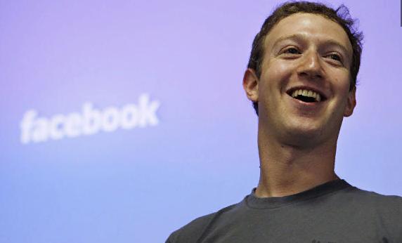 СМИ: Марка Цукерберга могут сместить с поста главы Facebook