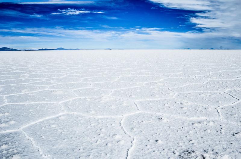 Солончак, Боливия в мире, красота, пейзажи, планета