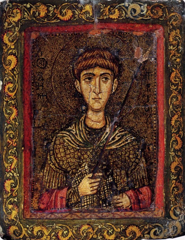 2013-11-08 09:42:53 iljinow Администратор iljinow Считается, что Мамай был разгромлен ДВАЖДЫ в одном и том же 1380 году.
