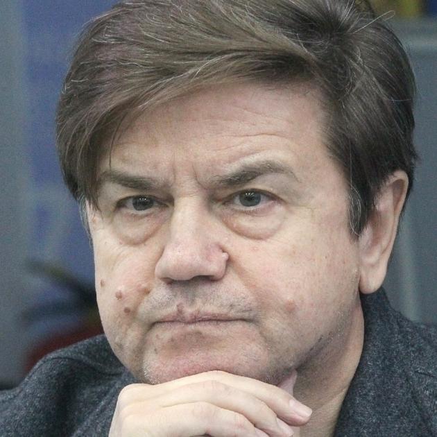 Голоса в голове: Карасев раскрыл «истинное» отношение США к Киеву