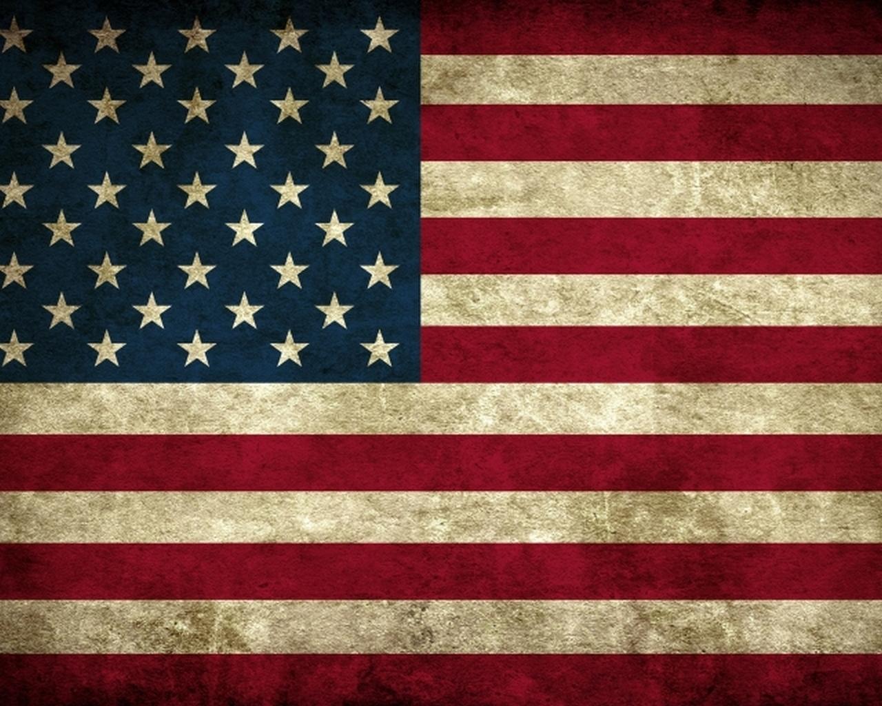 Противостояние в США: ультраправые призывают приравнять антифашистов к террористам