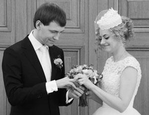 Ульяновский губернатор предложил заменить слово «брак»