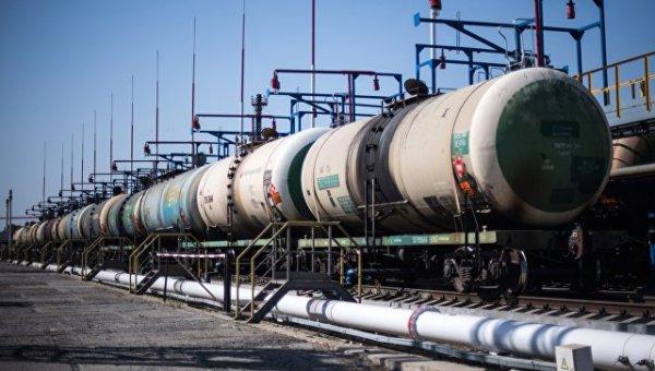 """""""Новый картель с русскими"""": ОПЕК+ увеличит добычу нефти"""