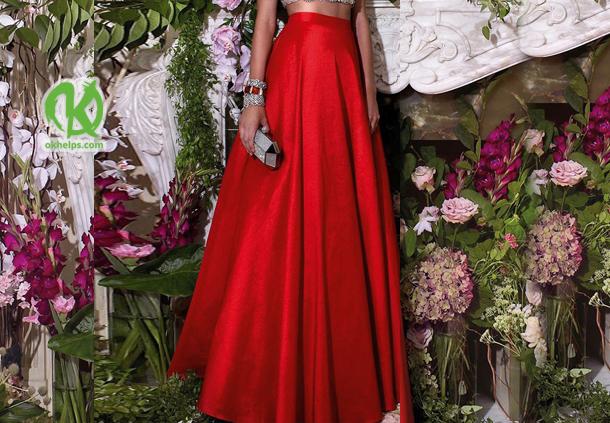 Почему важно, чтобы женщины носили юбки и платья