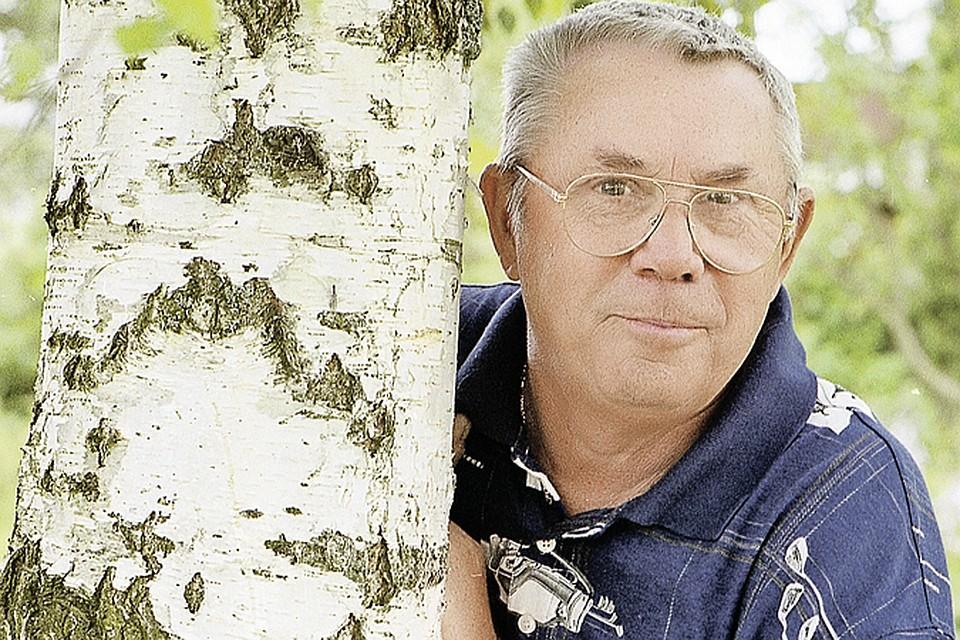 Уходят легенды: на 88-ом году жизни умер главный голос «Бременских музыкантов» Олег Анофриев
