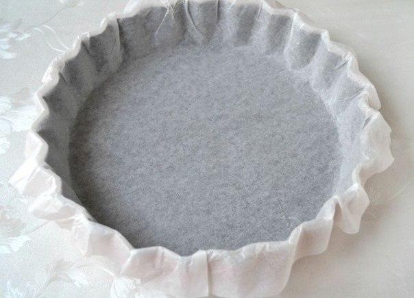 спиральный пирог фото рецепт