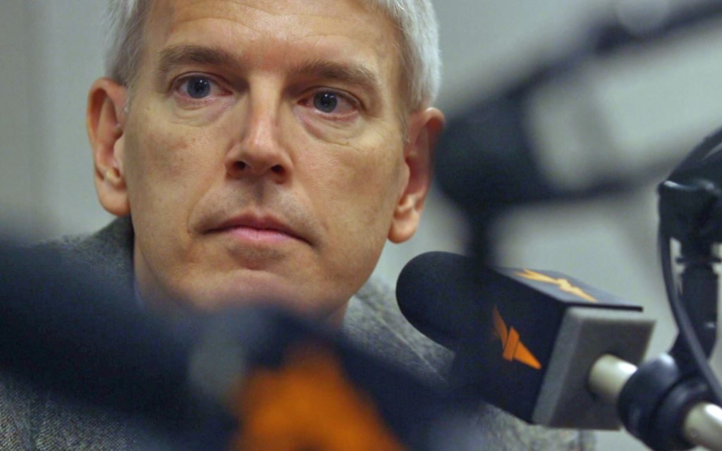 Все может измениться: американский дипломат дал прогноз по войне на Донбассе