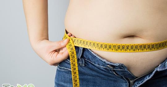 Ежедневные утренние привычки, которые заставляют вас набирать вес