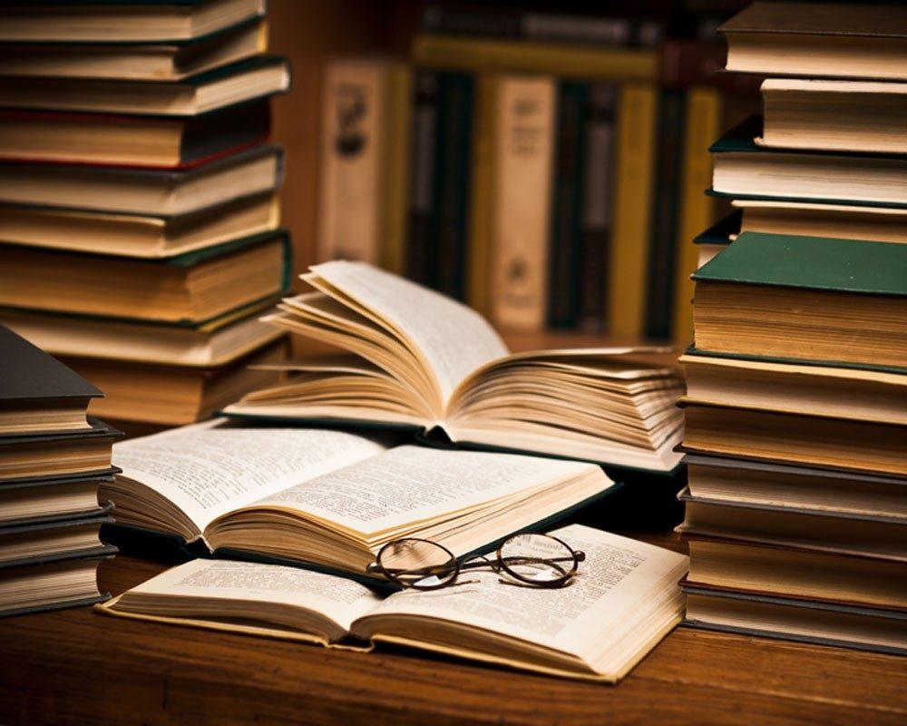 10 прекрасных книг от шведских авторов!!