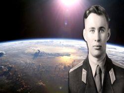 Гибель космонавта №0