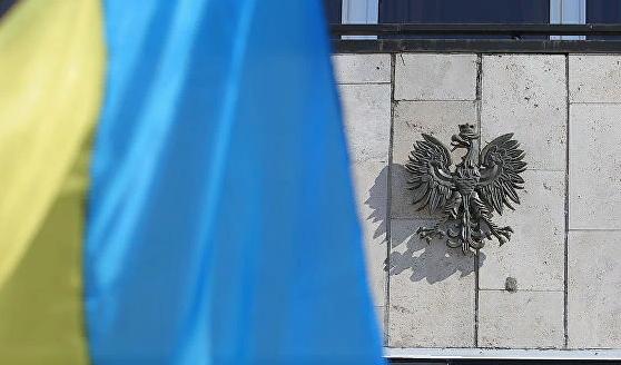 """Равнодавы. Как Украина и """"еще парочка"""" на Москву давила"""