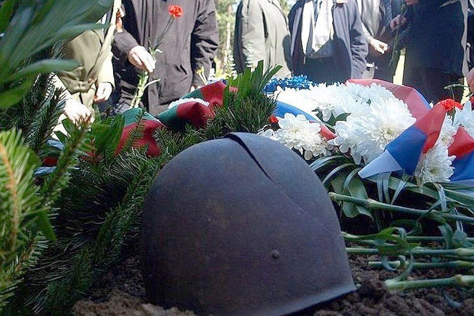О них помнят: В Литве создад…