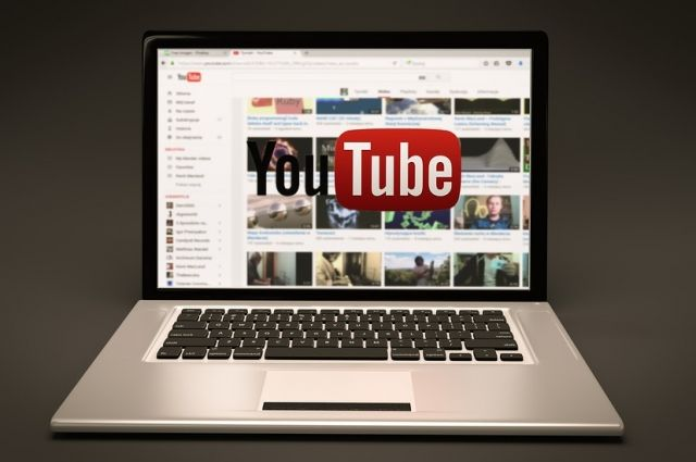 Компания YouTube решила ввести платную подписку на популярные каналы