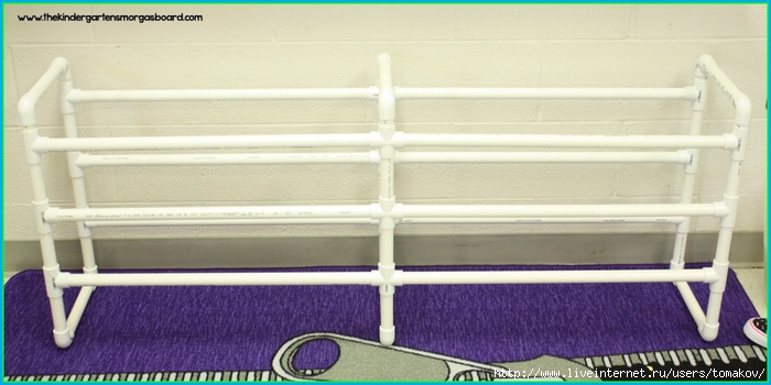 math center tubs without baskets.jpg (700x350, 177Kb)