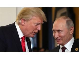 США готовятся к саммиту Трампа и Путина, и эксперты утверждают, что «Путин уже победил»