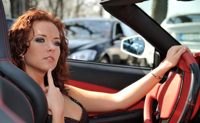Как продлить жизнь автомобилю и сэкономить на ремонте
