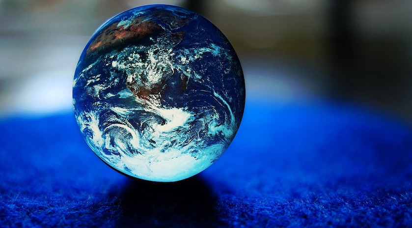 О классовой сущности термина «глобализация»