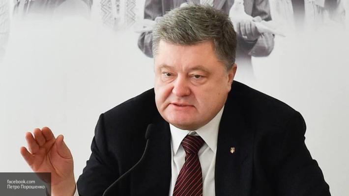 Так вот зачем Порошенко начал запрещать сайты в Украине: Правда просто….