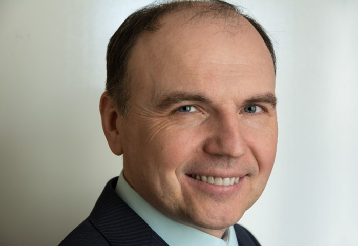 Стабилизация рубля и экономический рост