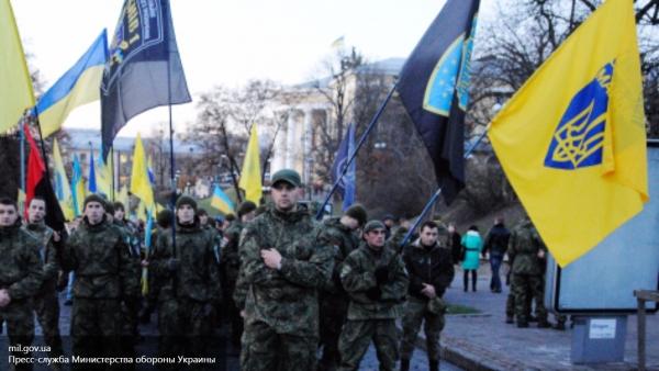 Запад готовит Украине страшный сценарий — всех «варягов» отозвали