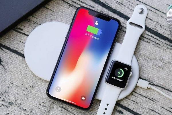 Почему Apple так и не выпустила зарядку AirPower?
