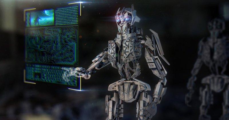 Искусственный интеллект готов конкурировать с врачами Искусственный интеллект, врач, достижение, китай, помощник