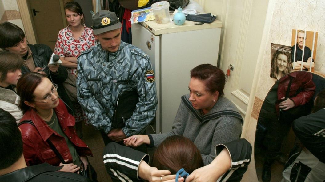 Сырьевые монополии вгоняют граждан России в безнадежные долги