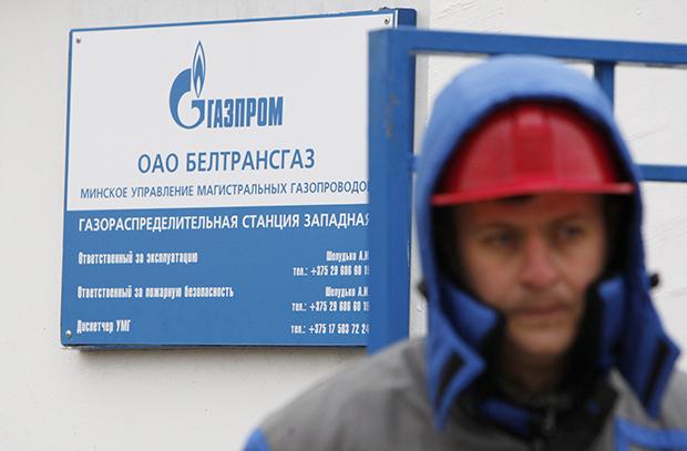 Минск самостоятельно «назначил» для себя скидку на поставки российского топлива