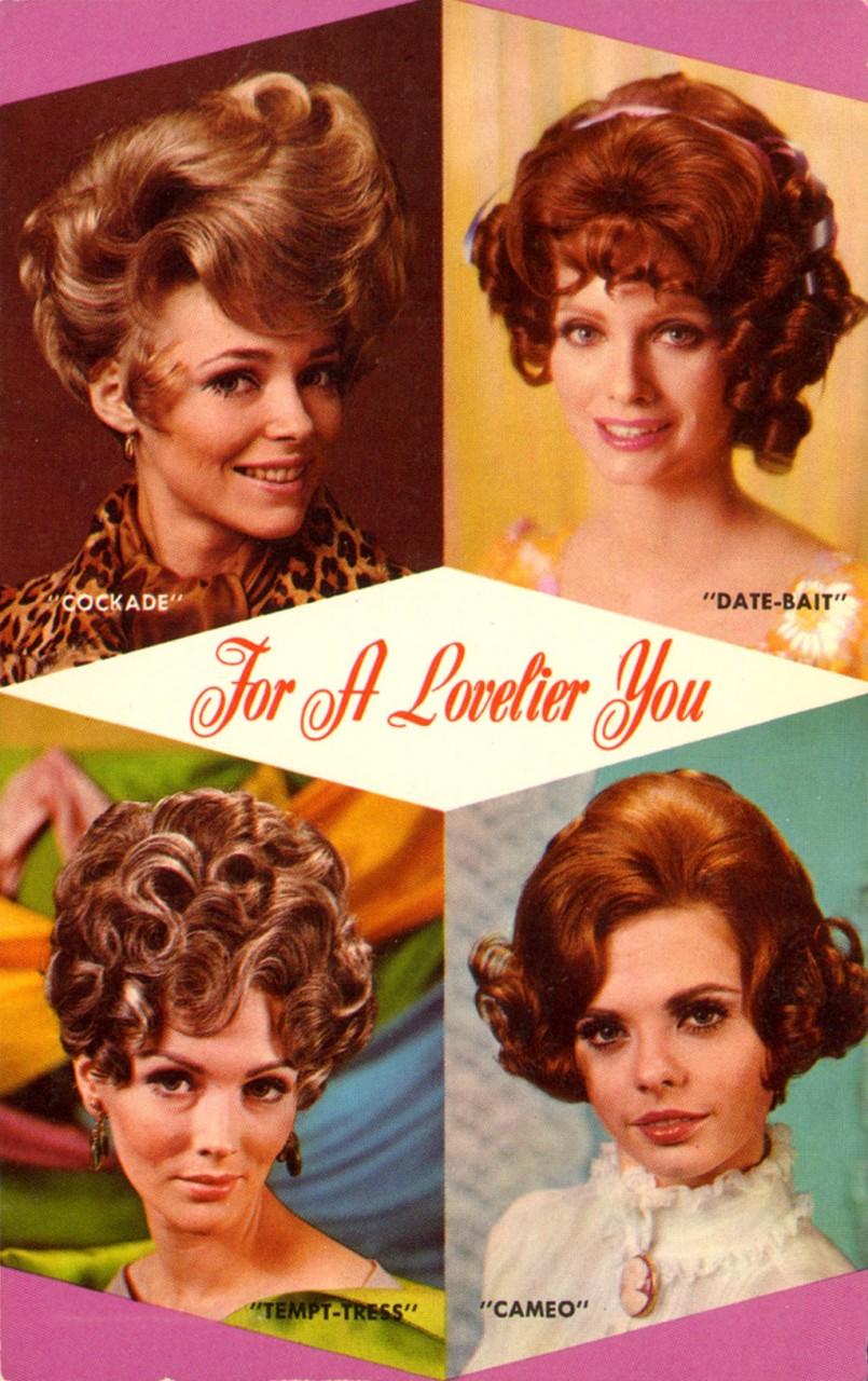 07-vintage-hair-style-12.jpg